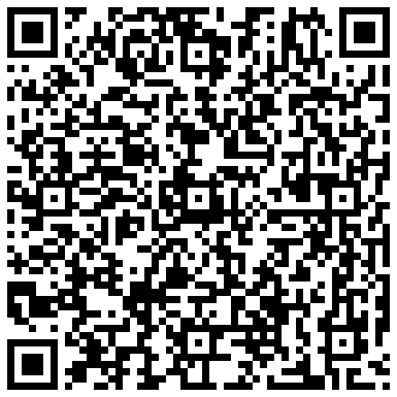 Scan this QR Code!